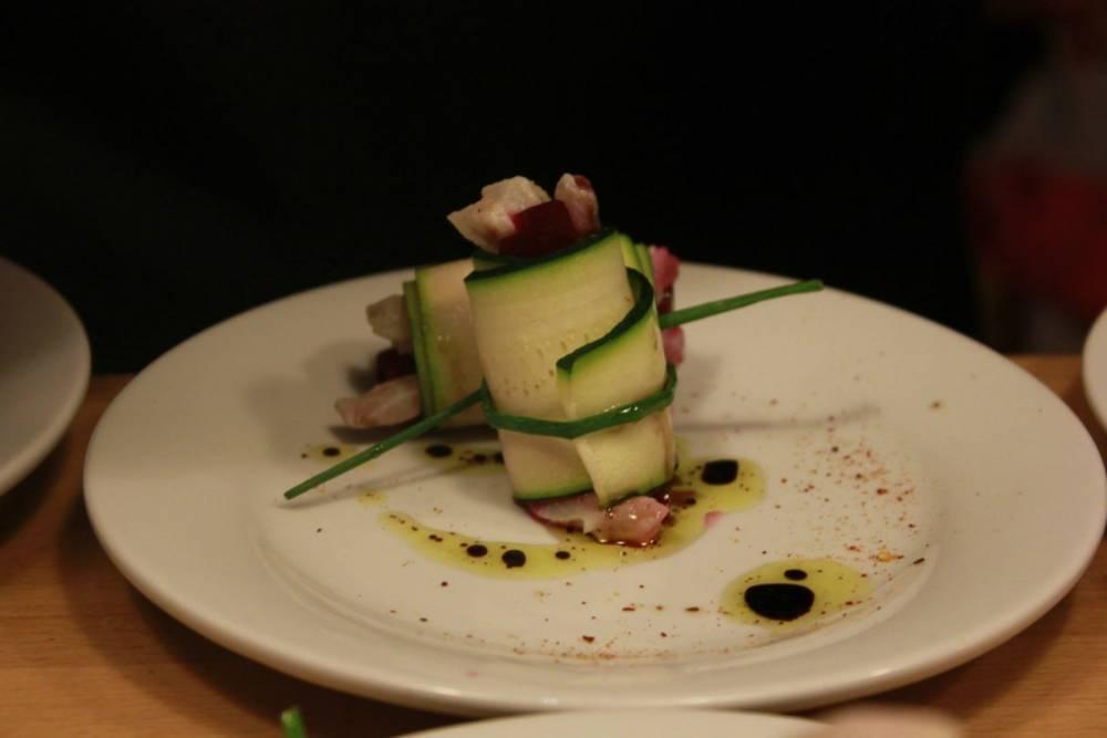 Cours de cuisine pour plat et dessert bordeaux traiteur - Cours de cuisine bordeaux ...