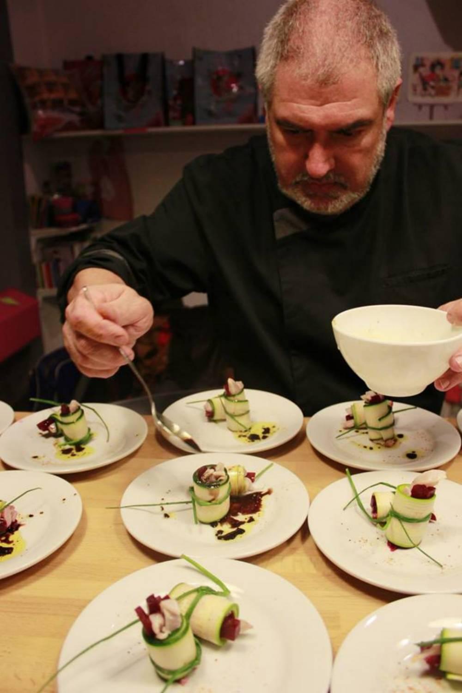 cours de cuisine pour plat et dessert bordeaux - traiteur à ... - Cours De Cuisine A Domicile